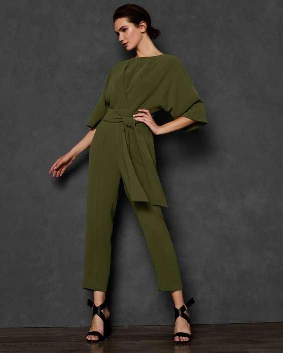 us2FWomens2FNew Arrivals2FHEMLA Kimono sleeve jumpsuit Khaki2FWC8W HEMLA KHAKI 1.jpg  Shop