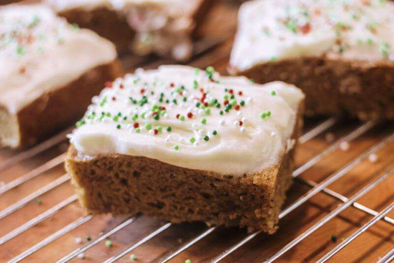 20201211 013920960 iOS baker Chai Ginger Squares