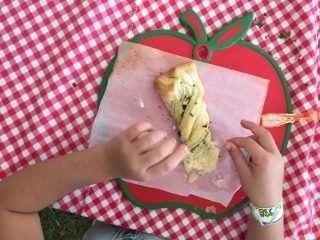 IMG 8675 e1504212594702 1024x768 1 big feastival Family Fun at Big Feastival Canada