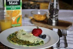 IMG 9814 300x200 1 breakfast 7 Simple and Healthy Breakfast Hacks in partnership with Minute Maid Breakfast Day in Canada
