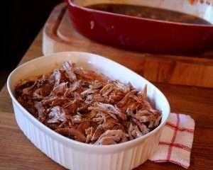 Pulled pork 300x245 1 breakfast burrito Easy Cinco de Mayo Recipes