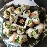 image2 150x150 3 Easy Thai Take Out Menu at Home